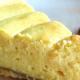 les tartes et tartelettes